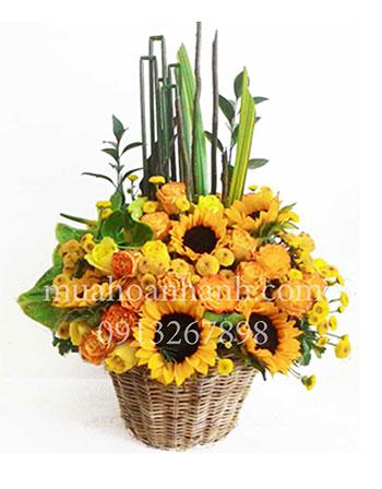 gio hoa đẹp b1