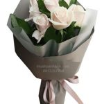 hoa bó 102