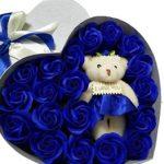 hoa hộp 19
