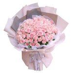 hoa bó-hb131